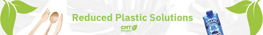Reduced Plastic Solutions
