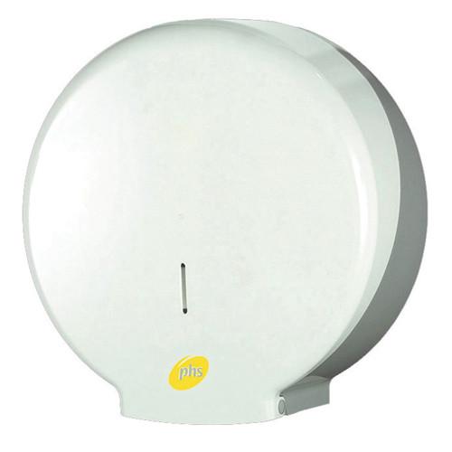 CMT - Dispenser For Jumbo Rolls