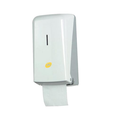 CMT - Toilet Roll Dispenser