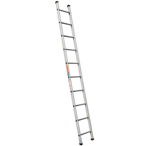 Steel Pole Ladder 4 metre