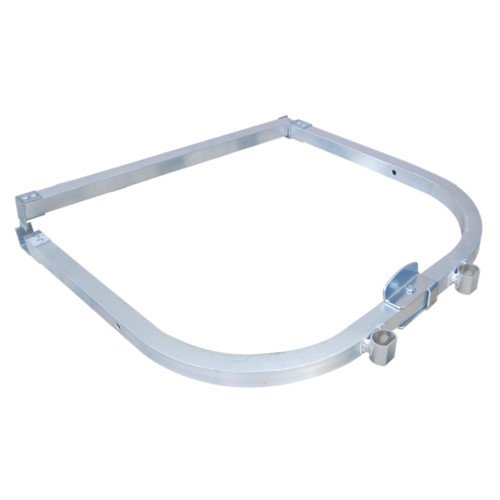 Trade Series Accessories - Full Surround Safety Rail