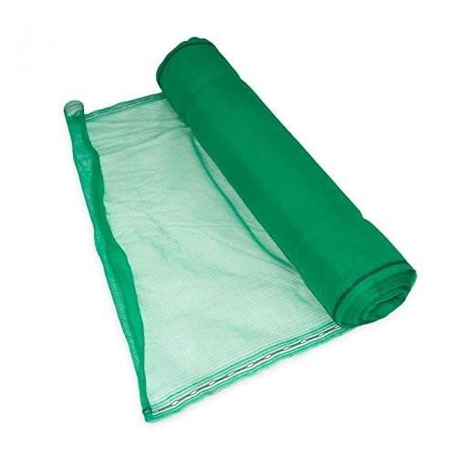 Green Debris Netting