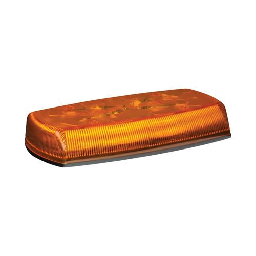 LED Minibar - High Reflex