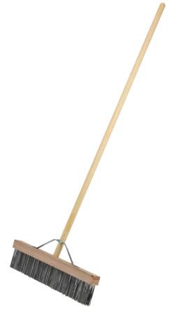 "26"" Concrete Finishing Broom"