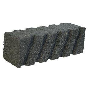 Concrete Rubbing Brick