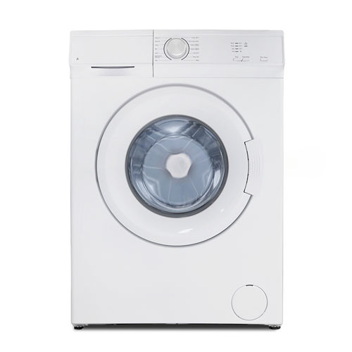 Essential Site White Washing Machine C510WM14