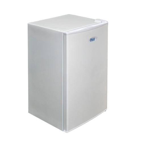 Site Refrigerator 240V