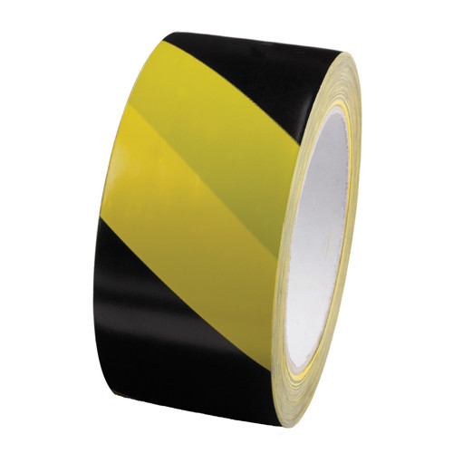Self Adhesive Barrier Tape