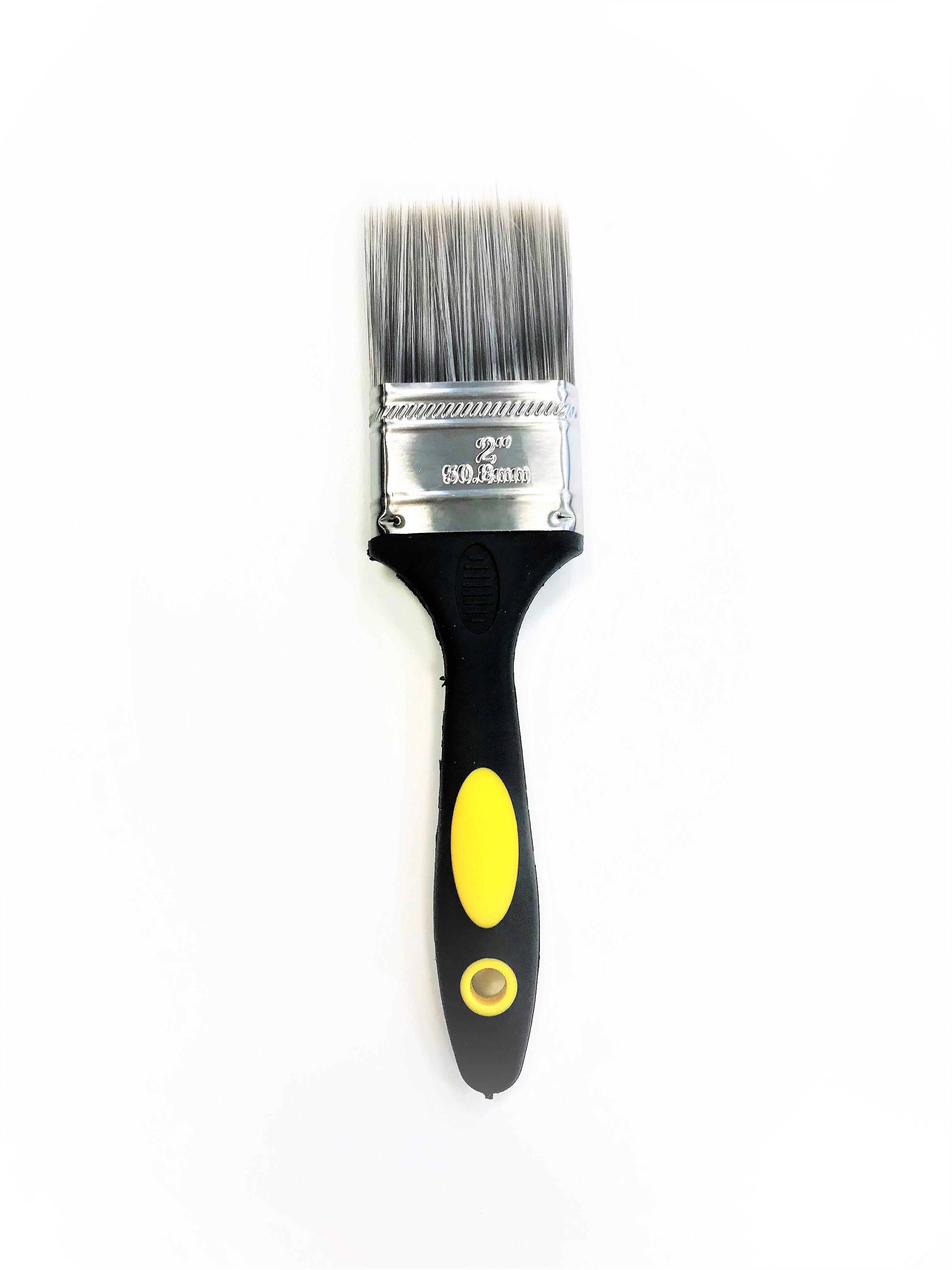 "2"" Professional Paintbrush"