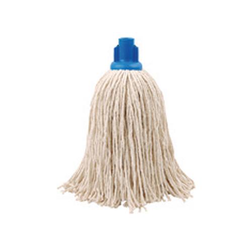 Professional Mop Head