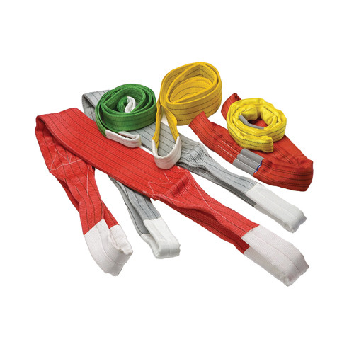 3 Tonne Lifting Strap