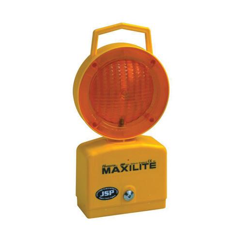 Maxilite LED - Orange