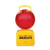 Maxilite LED - Red