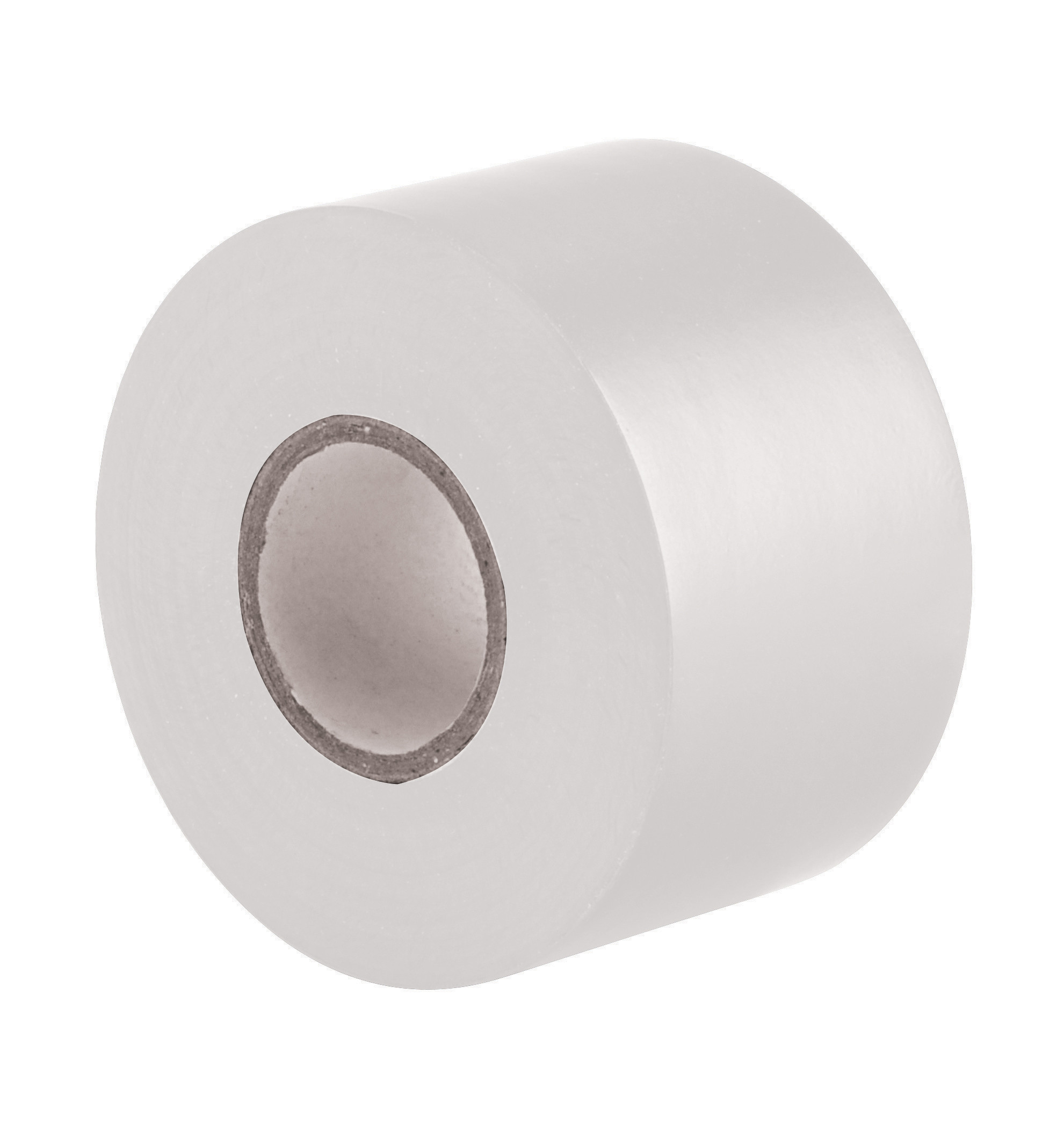 White Protection Tape