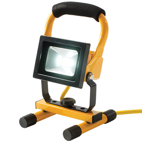 MAX10 LED Light