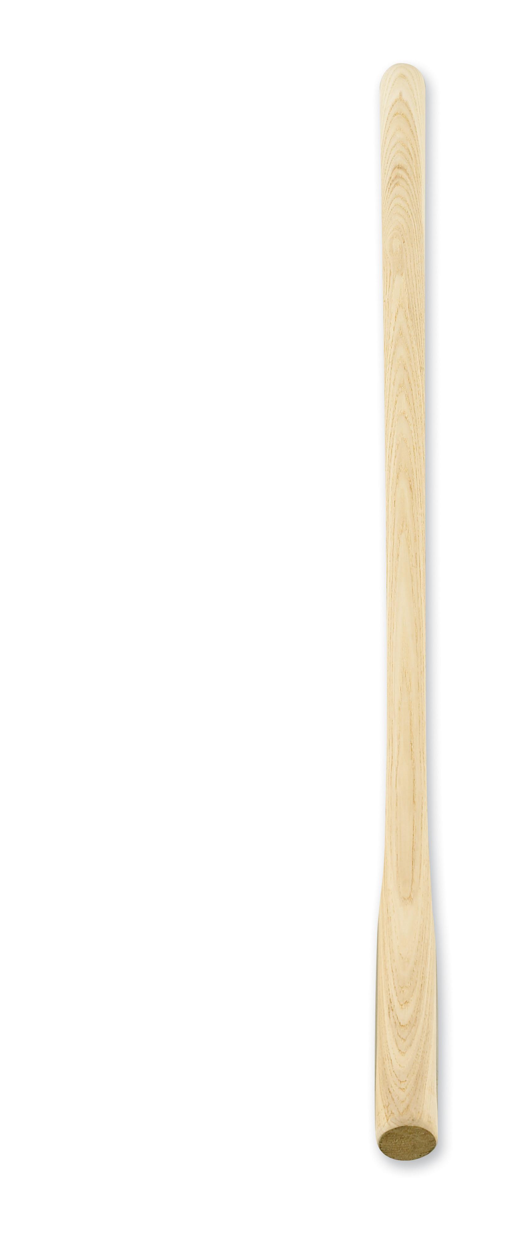 Wood Maul Handle