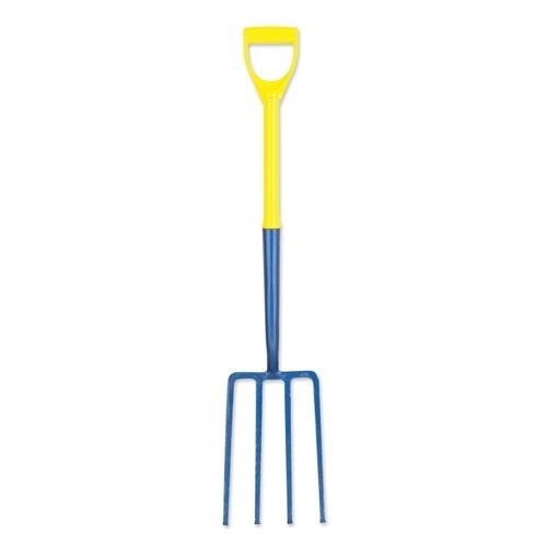 Fork - Fibreglass Handle