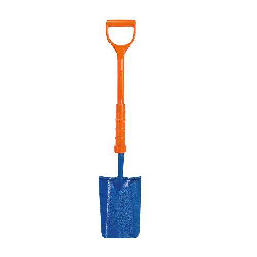 MAX GPO Trencher (2-Way) - Insulated