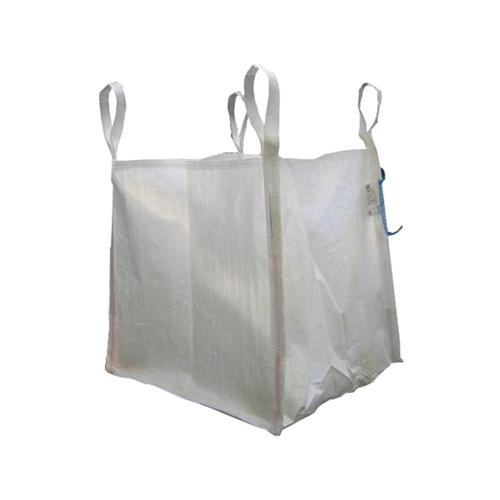 One Tonne Bulk Builders Standard Bags