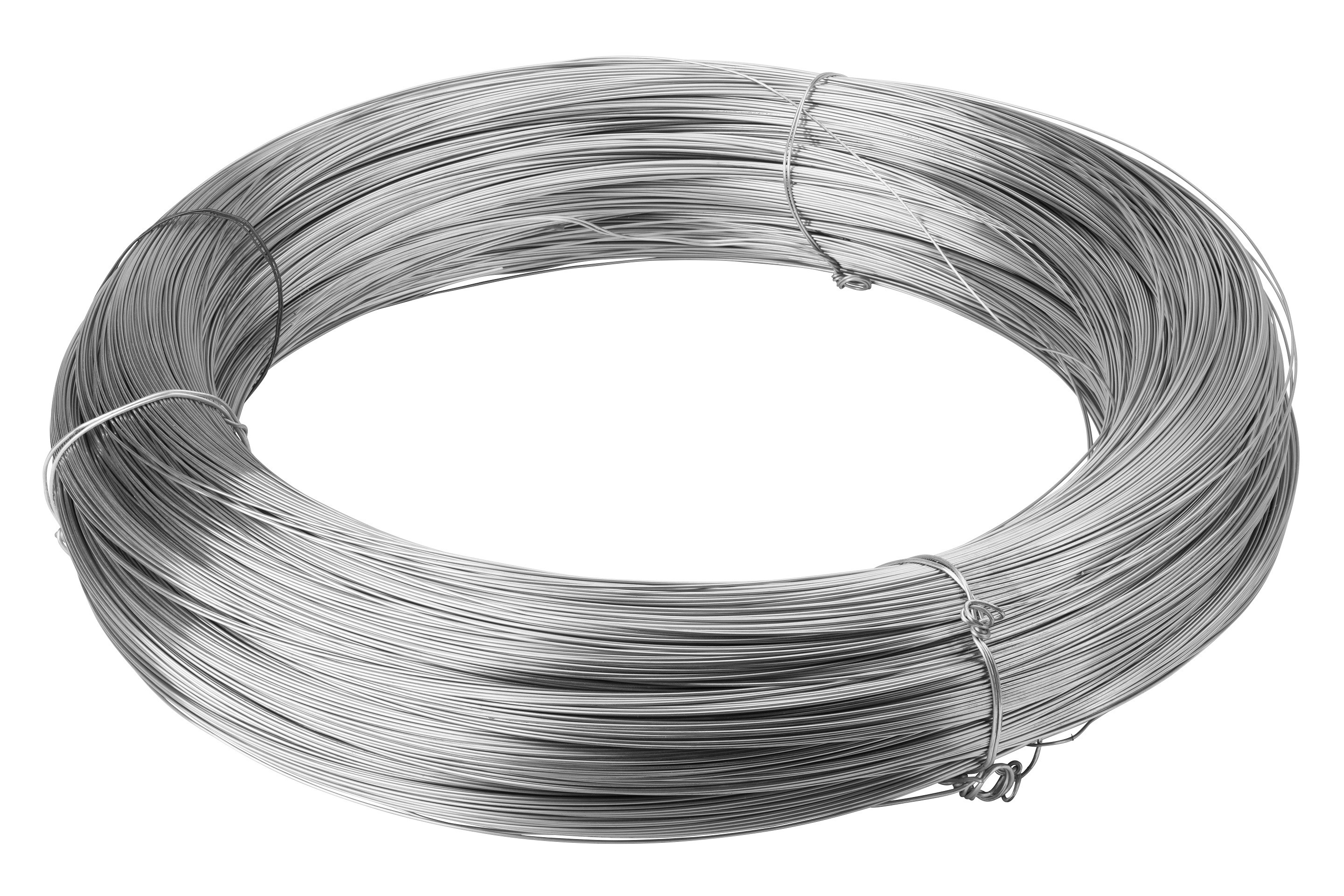 16 Gauge Tie Wire : Stainless steel tying wire gauge kg coil