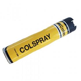 Colas Bitumen Colspray