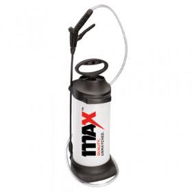 MAX Professional Sprayer 5L