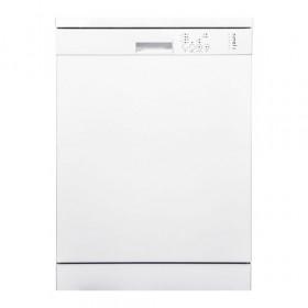 Site Dishwasher - Under Counter