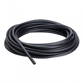 Drain Test Rubber Hose
