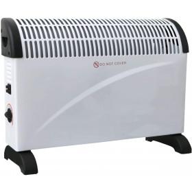 Office Convector Heater 110V