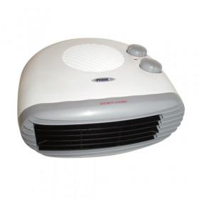 Office Fan Heater