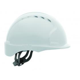 EVO3 Helmet Micro Peak