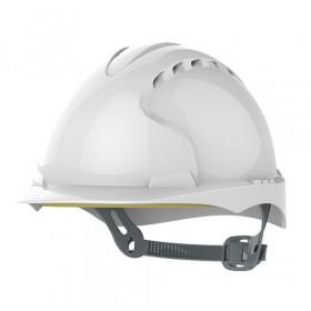 EVO3 Helmet Mid Peak