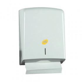 Paper Hand Towel Dispenser