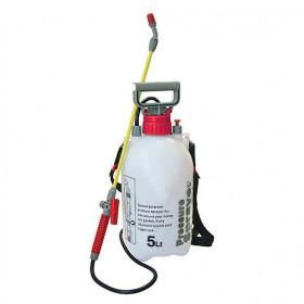 Premium Water Sprayer With Lance