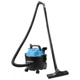 MAX Vacuum Cleaner 15 Litre Wet & Dry 240Volt
