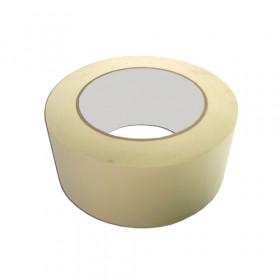 50mm Masking Tape
