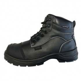 MX18-MT Metatarsal Protection Safety Boot