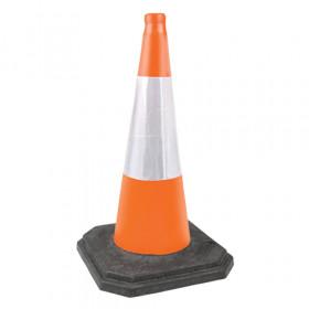 750mm Traffic cones