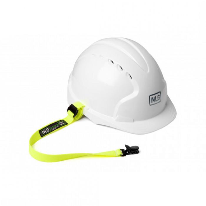 Helmet Lanyard