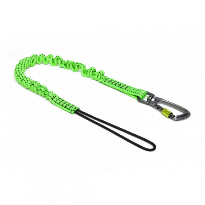 Medium Duty Bungee Lanyard