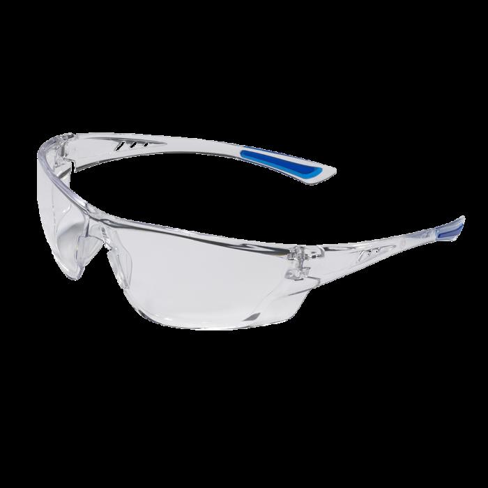 Continental Specs