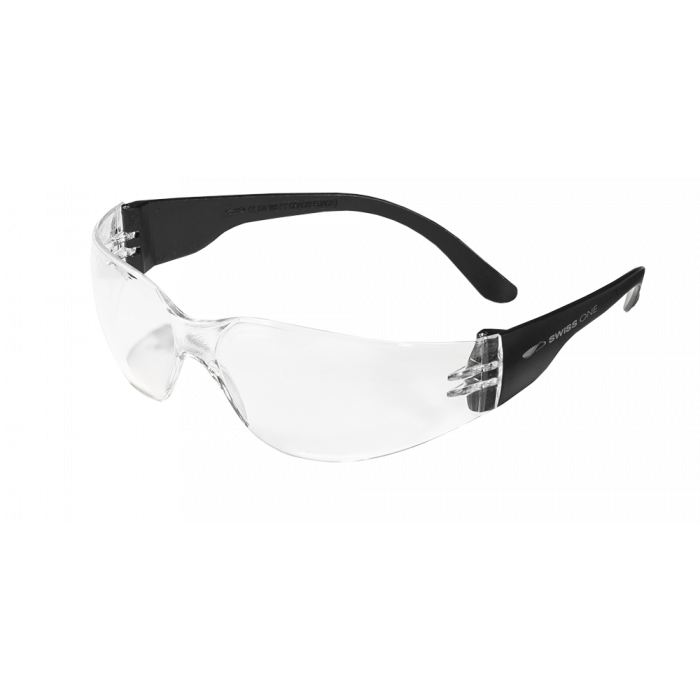 Crackerjack Specs
