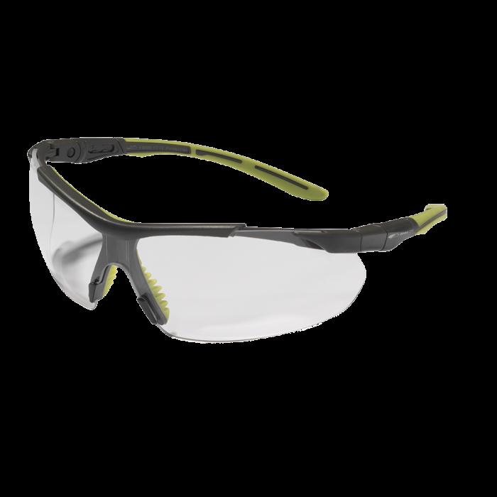 Phantom Specs