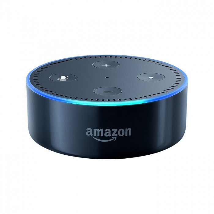 Amazon Echo Dot Smart Device