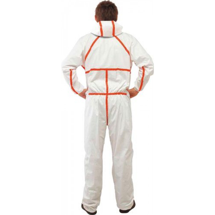 3M Disposable Coverall