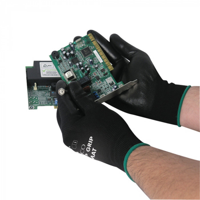 Matrix P-Grip Glove
