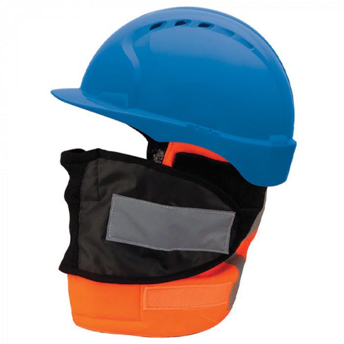 Railway Helmet Warmer