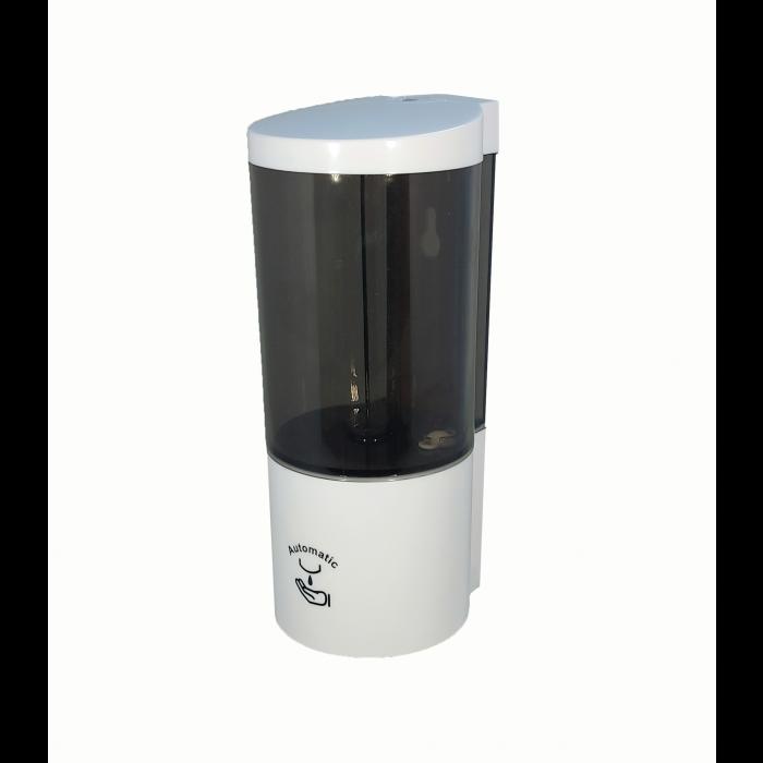 500ml Automatic Hand Sanitiser Dispenser
