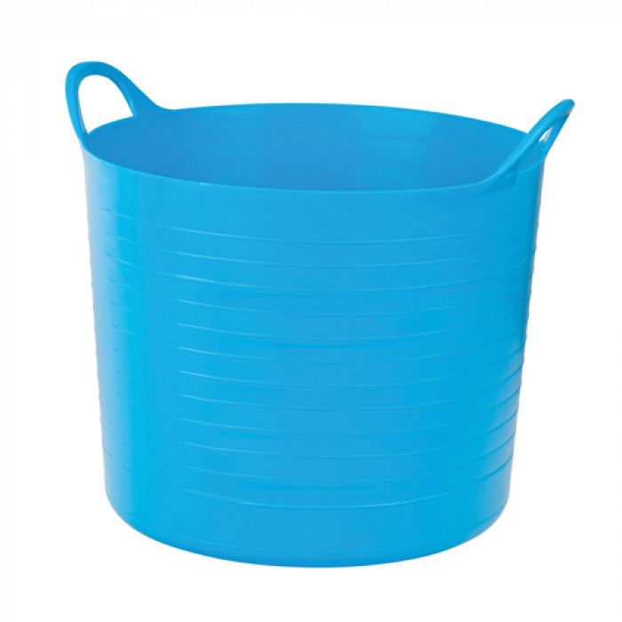 Flexi Tub - 20 Litre