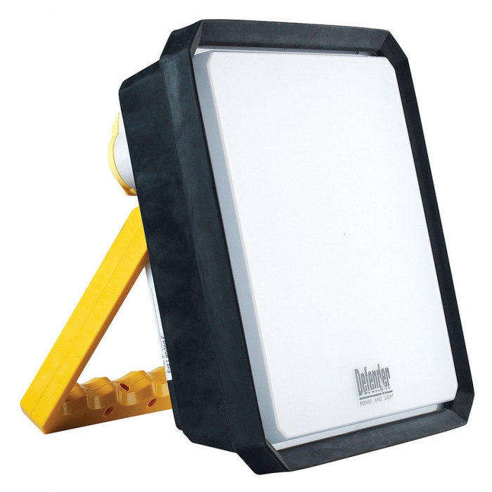 LED Floodlight- 110V